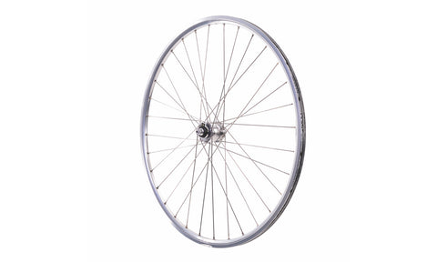 Retro Road Front Dyno Wheel