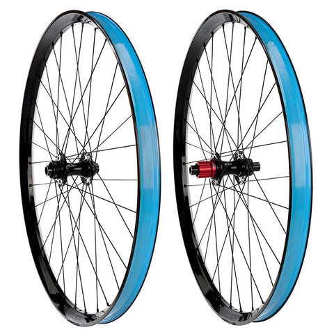 "Vortex MTC Enduro 29"" Wheels REAR MICRO SPLINE"