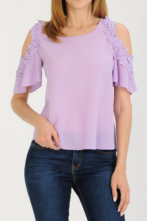 Koshibo Top | 3 Colors