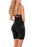 Jackie London High Waisted Gluteus Enhancer