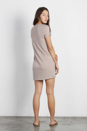 The Knot Dress | 3 Colors
