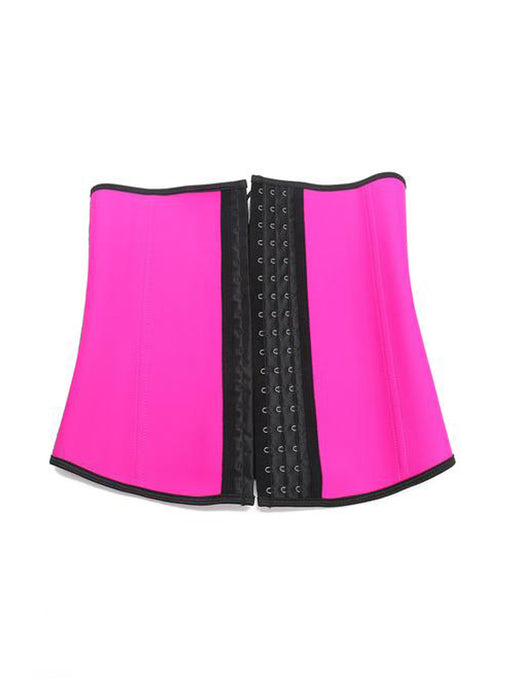 Valencia Waist Trimmer | 2 colors