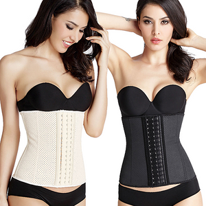 Airflow Waist Trimmer | 2 Colors