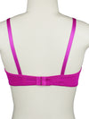 Candy Striped No-Wire Bra (3pcs/PACK)