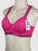 Jennifer Sports Racerback Sport Bra | 5 Colors