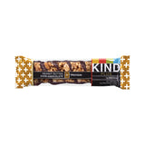 Kind Bar - Peanut Butter Dark Chocolate Plus Protein - Case Of 12 - 1.4 Oz