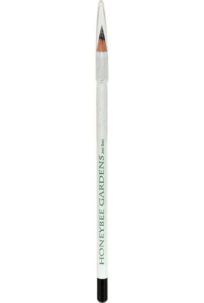 Honeybee Gardens Jobacolors Eye Liner Jet Set - 0.04 Oz