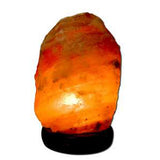 Ancient Secrets Himalayan Natural Rock Salt Lamp - Medium - 1 Lamp