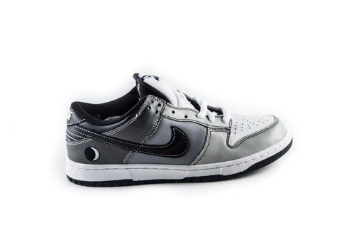 SB Dunk Low Premium Lunar West