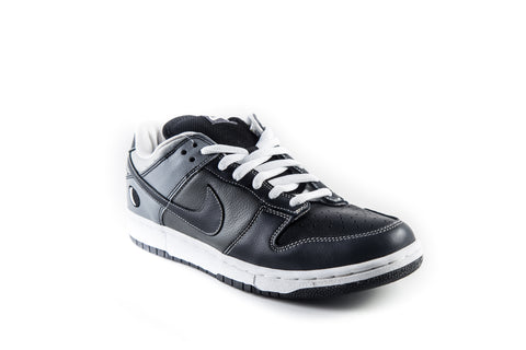 SB Dunk Low Premium Lunar East