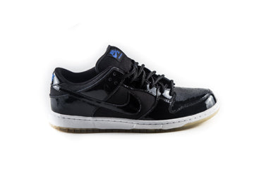 SB Dunk Low ProSpace Jams