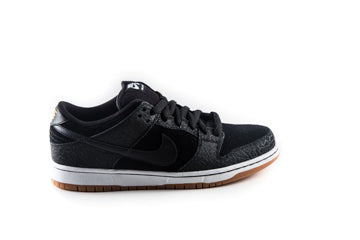 SB Dunk Low Premium Entourage