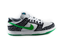 SB Dunk Low Premium Loon