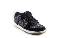 SB Dunk Low Premium Hacky Sack