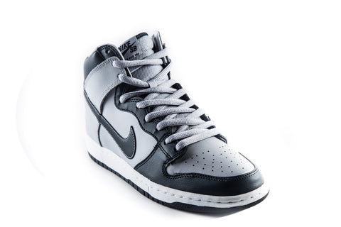 SB Dunk High Premium Georgetown