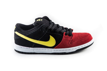 SB Dunk Low Pro Butthead