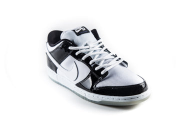SB Dunk Low Pro Concord