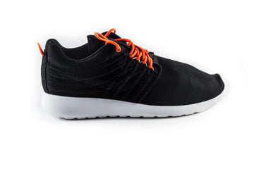 Roshe Run  DYN FW QS Dynamic Flywire