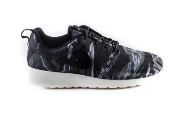 Roshe Run GPX  Tiger Camo Pack