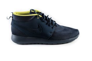 Roshe Run  Mid