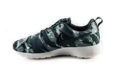 Roshe Run GPX  Tiger Camo Pack Vintage Green
