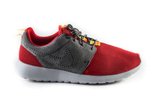 Roshe  Run One