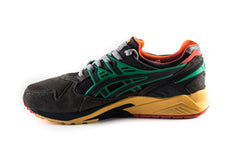 Gel Kayano Kayano Packer ShoesAll Roads Lead to Teaneck