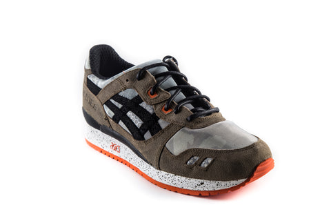 Gel-Lyte III BAIT Guardian