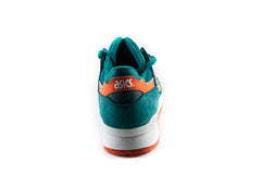 Gel-Lyte III Ronnie Fieg ECP Miami Beach