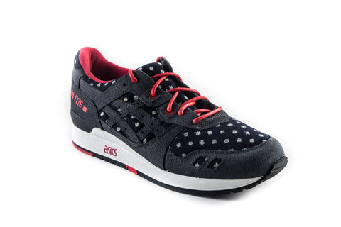 Gel-Lyte III BAIT Nippon Blues