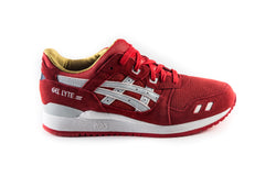 Gel-Lyte III Santa Christmas Pack