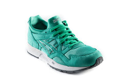Gel-Lyte V Ronnie Fieg Mint Leaf