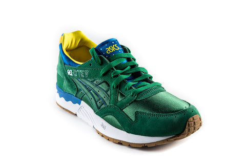 Gel-Lyte V World Cup Brazil