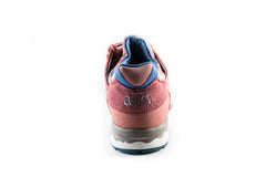 Gel-Lyte V Ronnie Fieg Rose Gold