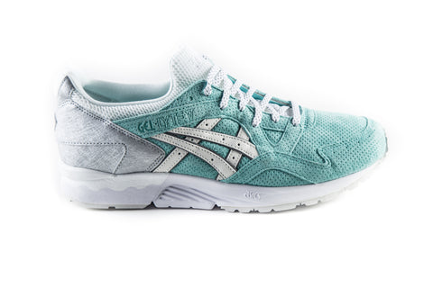 Gel-Lyte V RF Diamond Tiffany