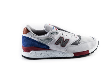 BT 998s  Made in the USA