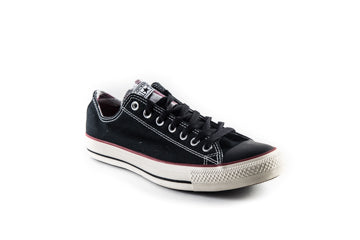 Chuck Taylor  Core Low Top All Star