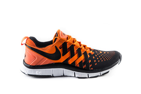 Free Trainer 5.0 OREGON STATE BEAVERS