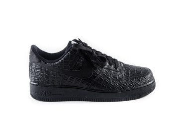 Air Force 1 Low 07 LV9