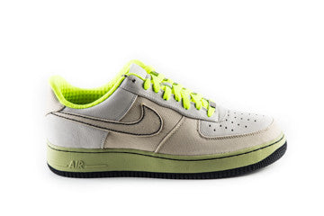 Air Force 1 Low PREMIUM '07
