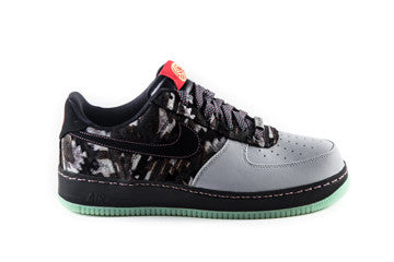 Air Force 1 Low CMFT PRM  QS YOH