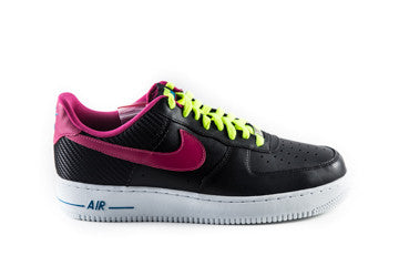 Air Force 1 Low London Olympic Pack