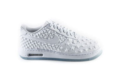 Air Force 1 Low Elite QS All-Star