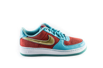 Air Force 1 Low Year of the Dragon