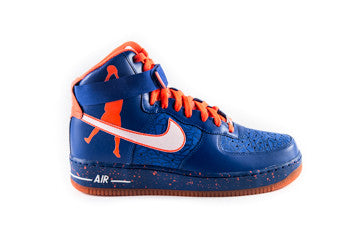 Air Force 1 Hi PRM RW QS CMFT Rasheed Wallace