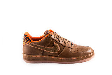 Air Force 1 Low Downtown Low BHM