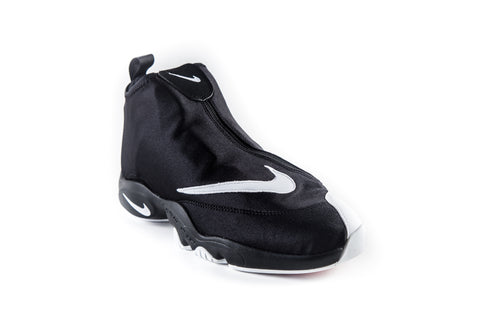 Zoom  Flight The Glove Gary Payton