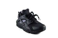 Air Huarache  Run PRM QS Reflective Blackout