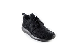 Flyknit Rosherun Roshe run Midnight Fog