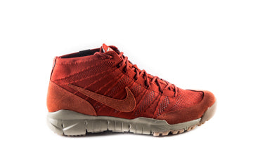 8a337c87b537 Flyknit Trainer Chukka SFB SP – Ten11kicks.com